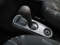 Photo 5 Essai Smart Fortwo Electric Drive 2012