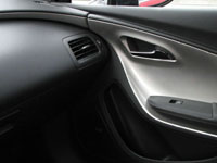 Photo 28 Essai Opel Ampera 2012