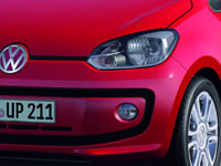 Photo 5 Essai Volkswagen Up 1.0 60 2012