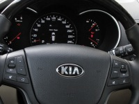 Photo 19 Essai Kia Sorento 2.2 CRDi 197 4WD 2012