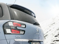 Photo 9 Essai Citroën Grand C4 Picasso 2.0 BlueHDi 150 BA6 2014