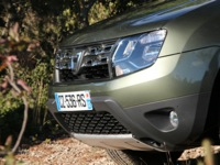 Photo 12 Essai Dacia Duster 1.5 dCi 110 4x4 2014