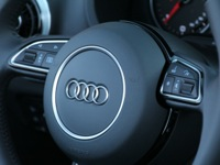 Photo 25 Essai Audi A3 cabriolet 2.0 TDI 150 2014