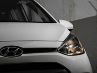 Photo 7 Essai Hyundai i10 1.2 87 2014