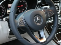 Photo 20 Essai Mercedes C250 BlueTec 2014