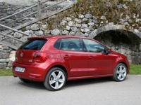 Photo 8 Essai Volkswagen Polo 1.4 TDI 90 2014