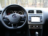 Photo 17 Essai Volkswagen Polo 1.4 TDI 90 2014