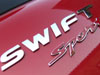 Essai Suzuki Swift Sport 2007