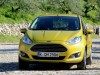 Essai video Ford Fiesta 1.0 Ecoboost 125