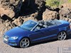 Essai video Audi A3 cabriolet 2.0 TDI 150