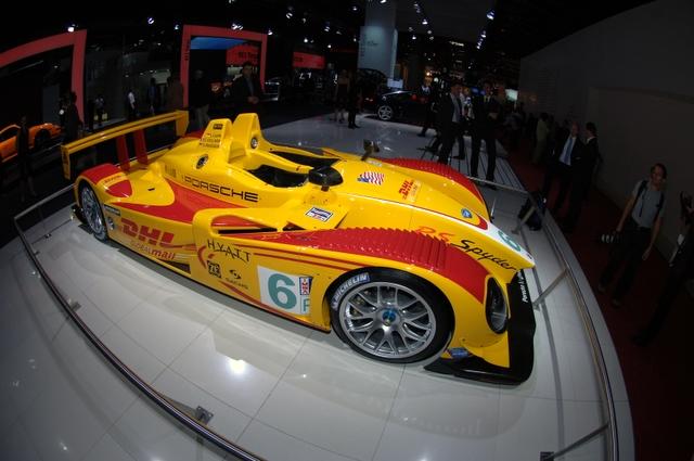 mondial auto 2006 0231