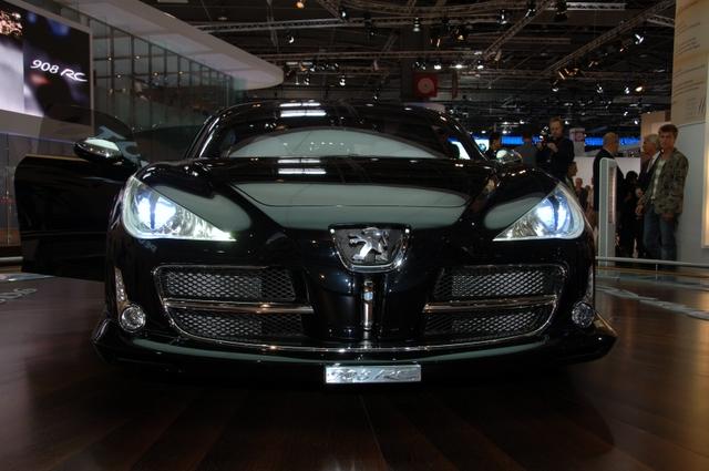 mondial auto 2006 0464